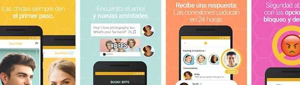 aplicaciones-para-ligar-y-conocer-gente-bumble