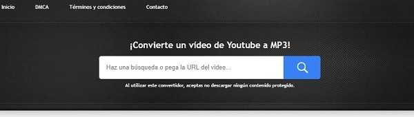 convertidor-de-youtube-a-mp3-convertir-youtube-mp3