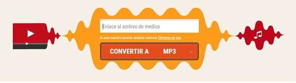 convertidor-de-youtube-a-mp3-flvto