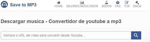 convertidor-de-youtube-a-mp3-save-to-mp3
