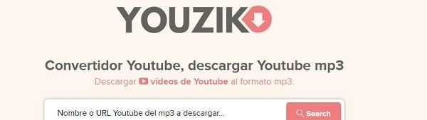 convertidor-de-youtube-a-mp3-youzik