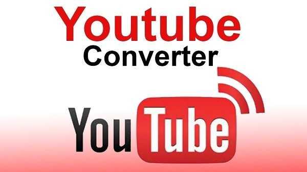 Mejores Convertidores de Youtube a MP3, MP4 y AVI