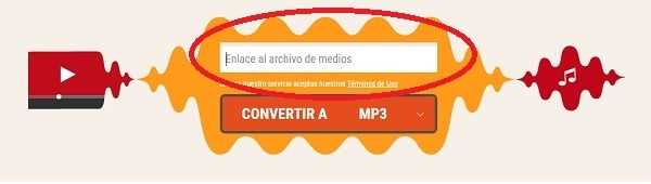 convertir-videos-de-youtube-a-mp3
