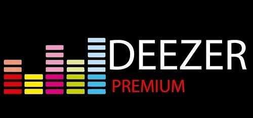 Cómo tener DEEZER PREMIUM GRATIS ilimitado y sin publicidad 2020 – Descargar APK