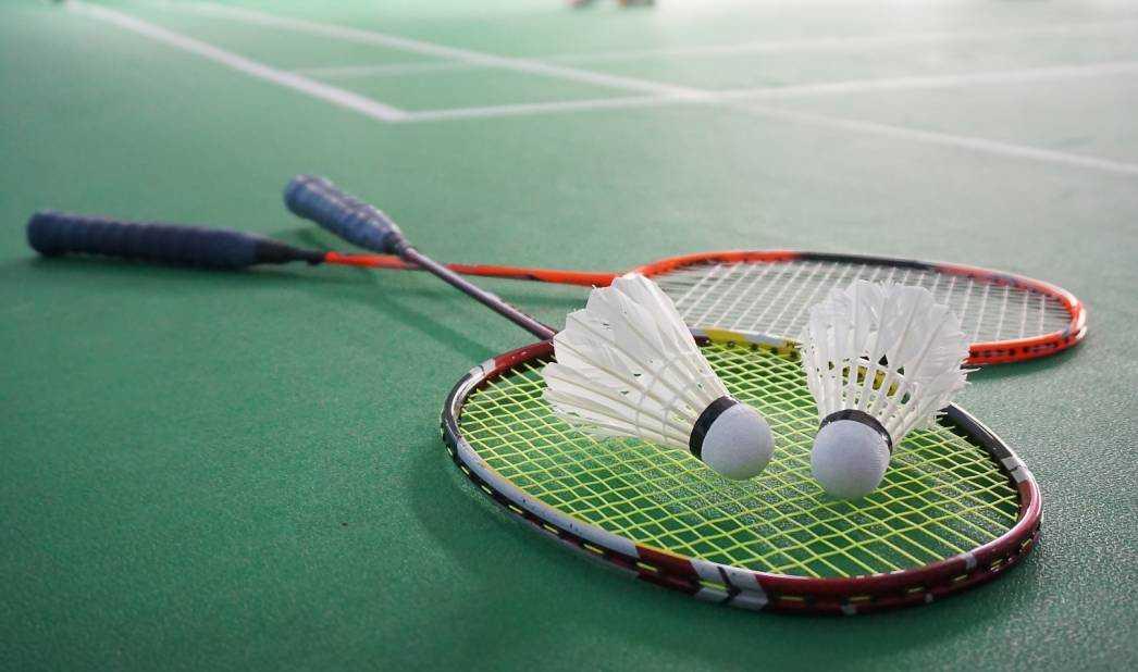 listas-wiseplay-Badminton