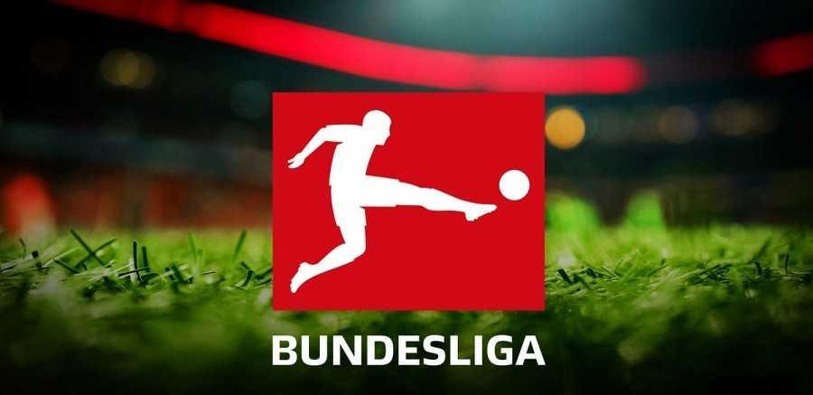 Listas Wiseplay Bundesliga