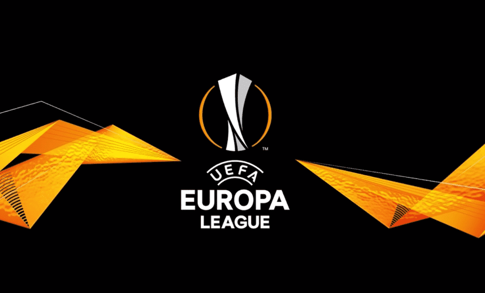 listas-wiseplay-Europa-League