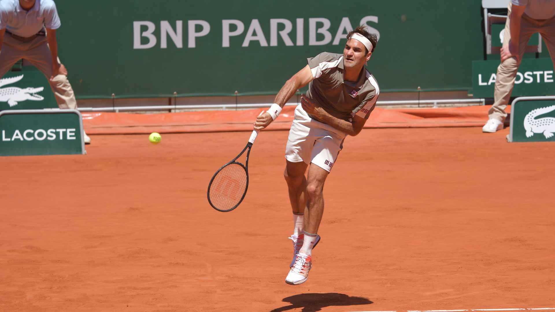 listas-wiseplay-Roland-Garros