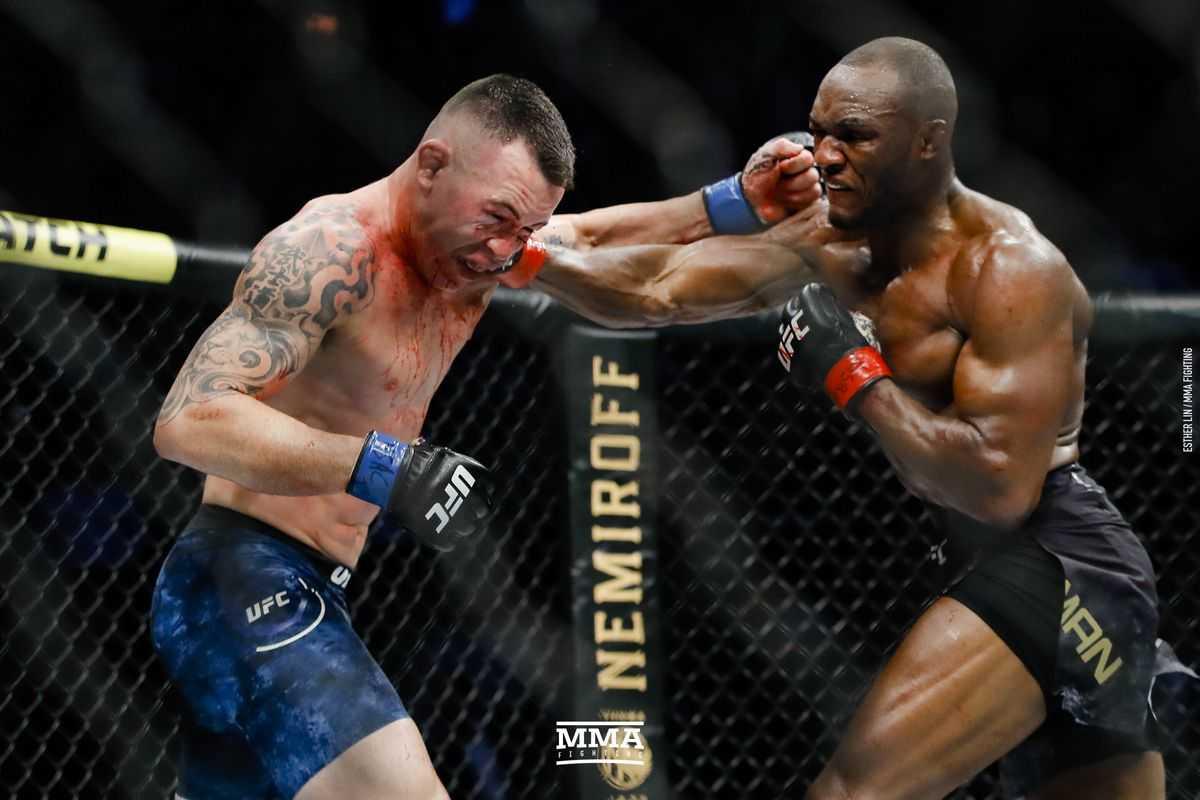 listas-wiseplay-UFC