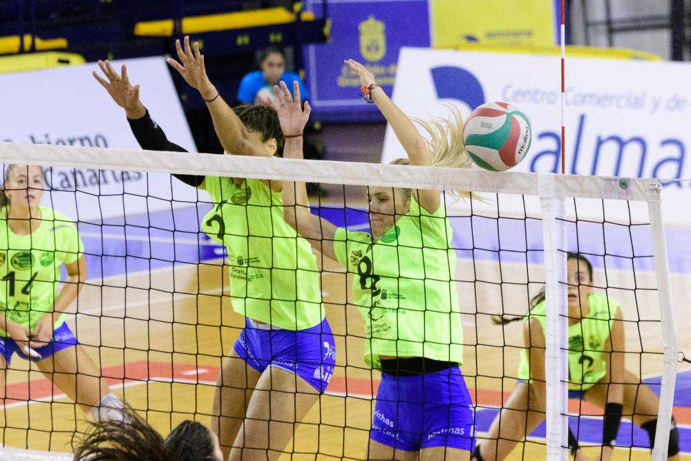 listas-wiseplay-Voleibol