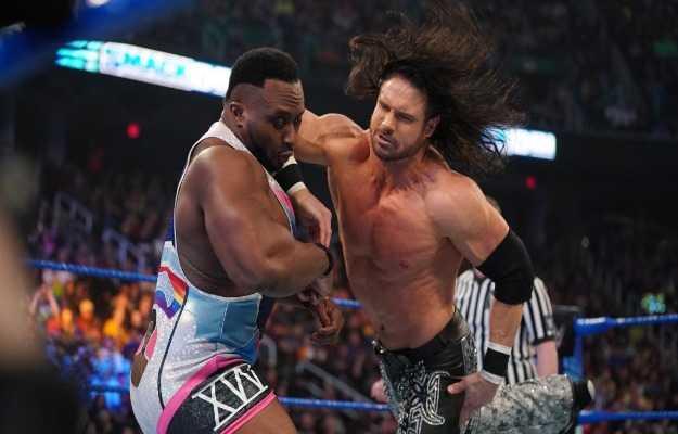 listas-wiseplay-WWE