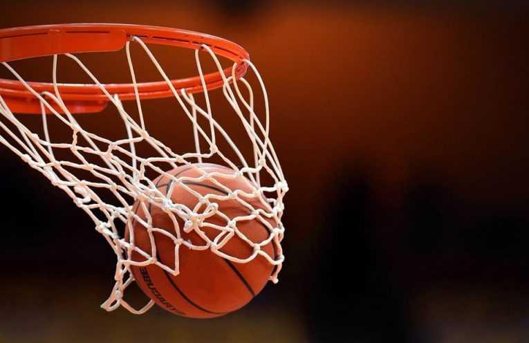 listas-wiseplay-baloncesto