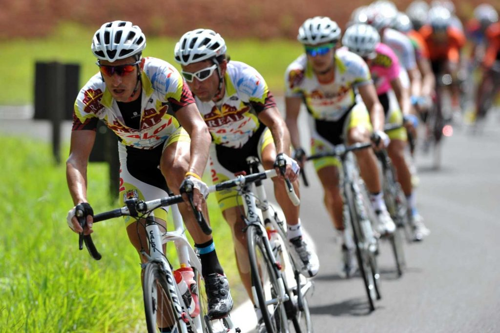 listas-wiseplay-ciclismo