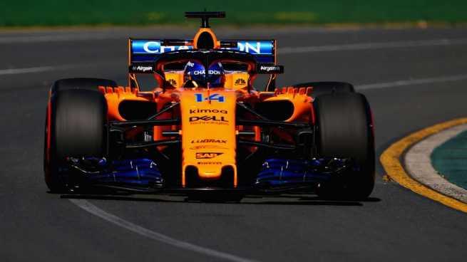 Listas Wiseplay F1 (Fórmula 1)
