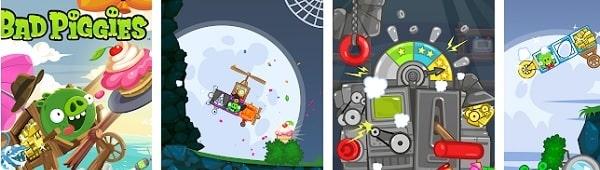 mejores-juegos-android-bad-piggies