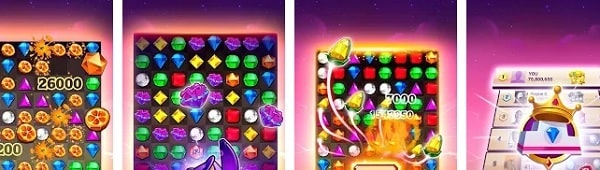 mejores-juegos-android-bejeweled-blitz