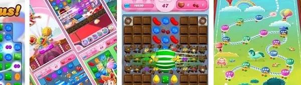 mejores-juegos-android-candy-crush-saga