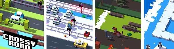mejores-juegos-android-crossy-road