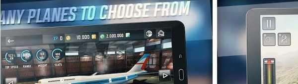 mejores-juegos-android-flight-sim