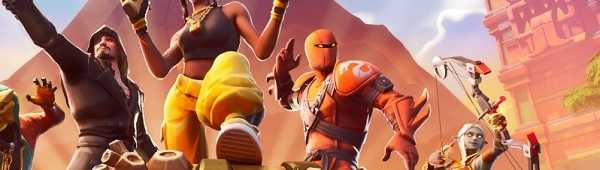 mejores-juegos-android-fortnite