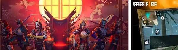 mejores-juegos-android-garena-free-fire