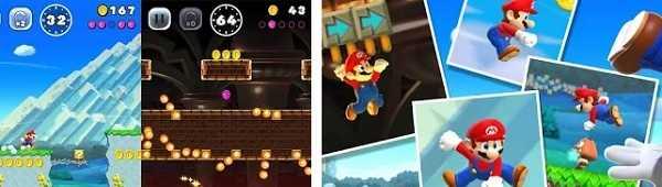 mejores-juegos-android-super-mario-run