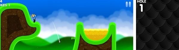 mejores-juegos-android-super-stickman-golf-3
