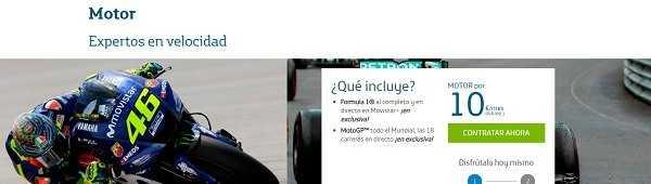movistar-plus-ver-motogp-online-movistar-motor