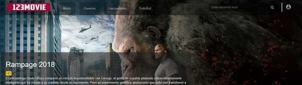 pagina-para-ver-peliculas-online-gratis-123movie