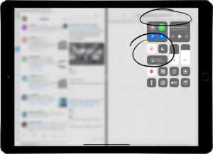"""<span href=""""https://9to5mac.com/2018/11/15/rotation-lock-on-ipad/"""">Cómo habilitar el bloqueo de la rotación en el iPad</a>"""