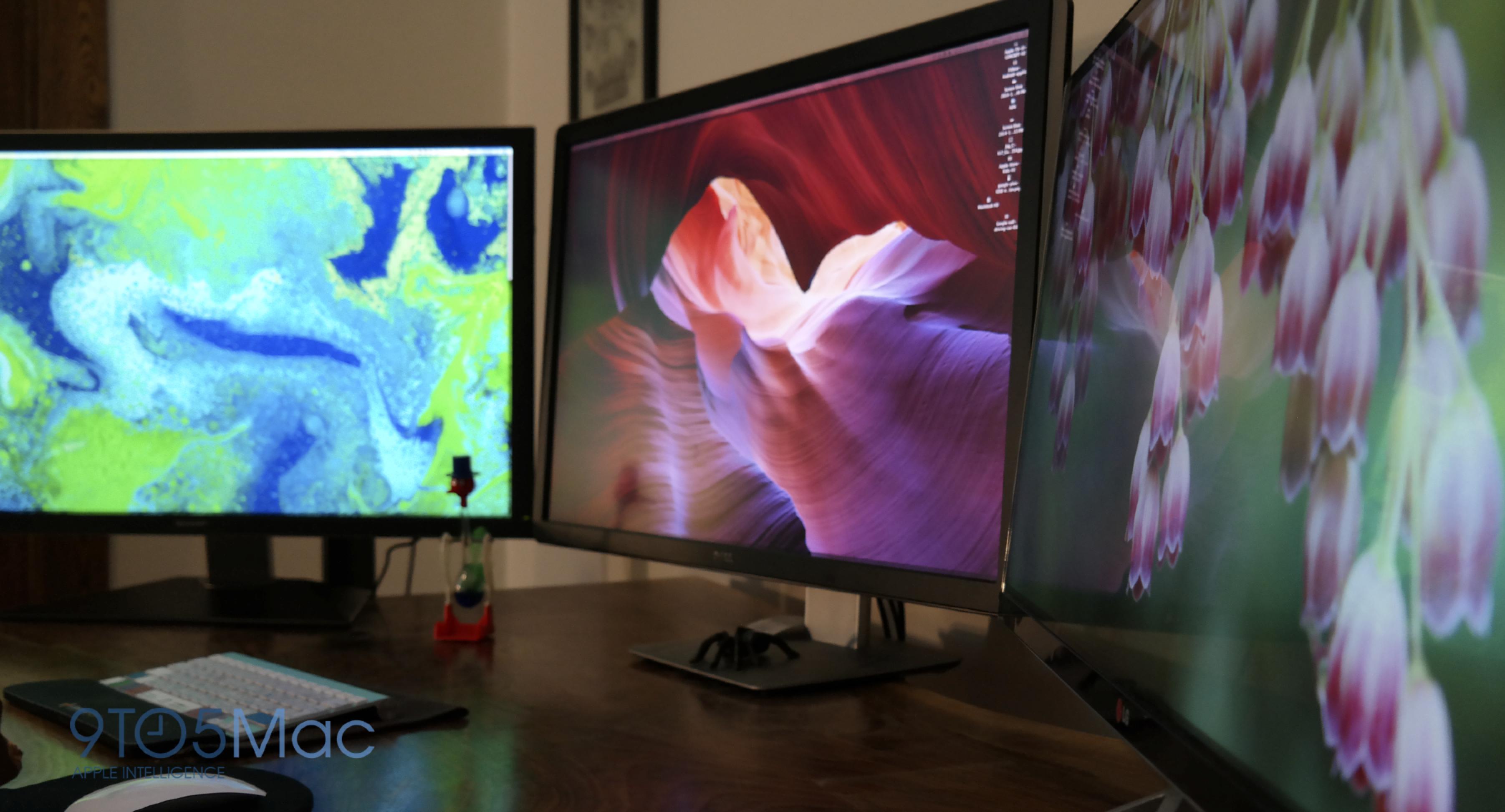 """<span href=""""https://9to5mac.com/2016/05/02/opinion-4k-monitor-good-investment-macbook-pro/"""">Opinión: MacBook Pro de propietarios, es el momento de considerar la posibilidad de una pantalla 4K</a>"""