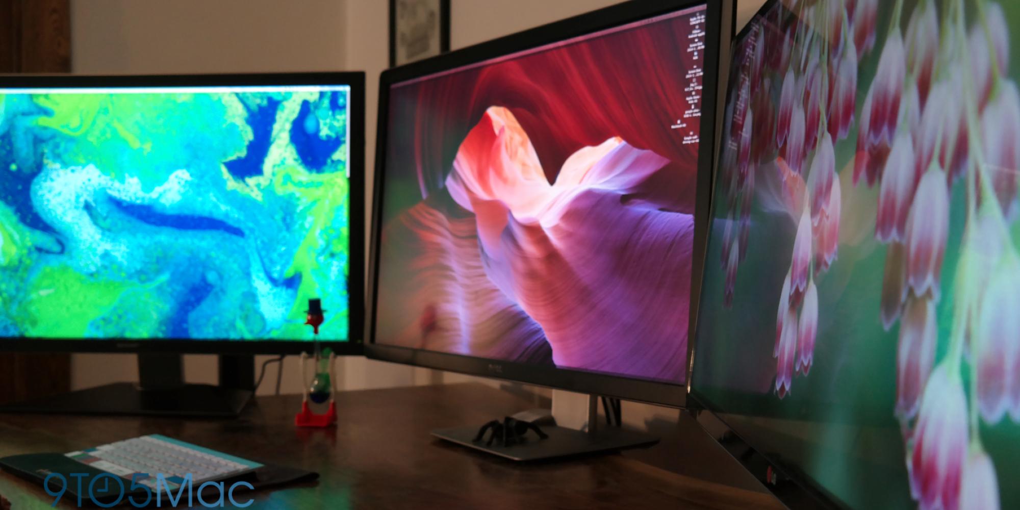 "<span href=""https://9to5mac.com/2016/07/04/apple-best-4k-5k-displays-for-mac/"">Apple Thunderbolt Display está muerto: Estos son los mejores 4K & 5K muestra para Mac</a>"