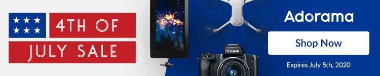 """<span href=""""https://9to5mac.com/2020/07/03/ipad-pro-previous-generation-deals/"""">el iPad Pro de hasta $500 de descuento, además de Apple Smart Teclados son descontados, más en el día de hoy las mejores ofertas</a>"""