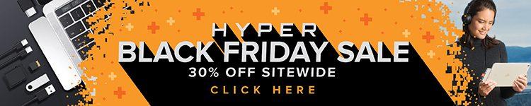 """<span href=""""https://9to5mac.com/2019/11/29/best-macbook-black-friday-deals/"""">[Actualización: el viernes Negro de precios ahora en vivo] Mejor MacBook viernes Negro ofertas de: $299 nuevos MacBook Airs, $250 Pro, más</a>"""