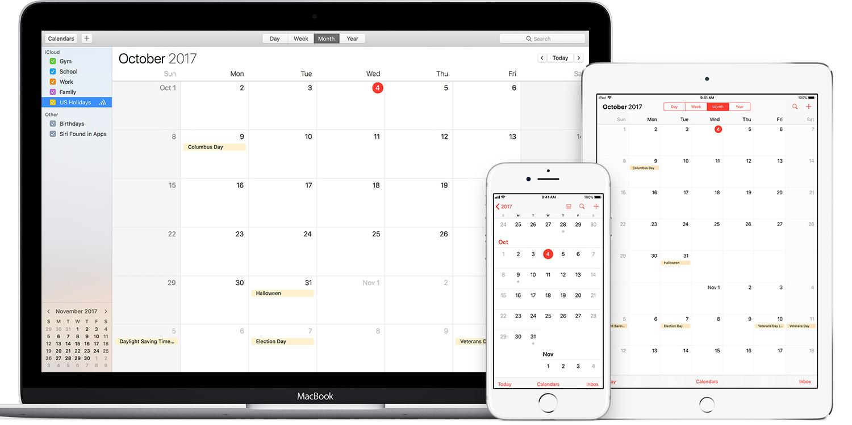 "<span href=""https://9to5mac.com/2018/08/12/whats-the-best-calendar-app-for-iphone/"">¿Cuál es la mejor aplicación de calendario para iPhone?</a>"
