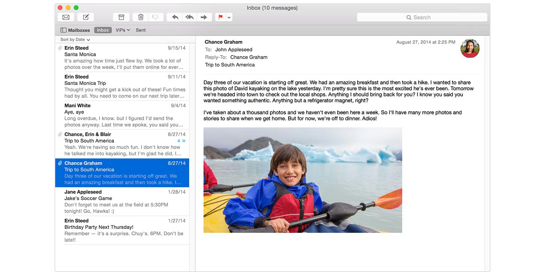 """<span href=""""https://9to5mac.com/2018/09/30/whats-the-best-email-app-for-mac/"""">¿Cuál es la mejor aplicación de correo electrónico para macOS?</a>"""