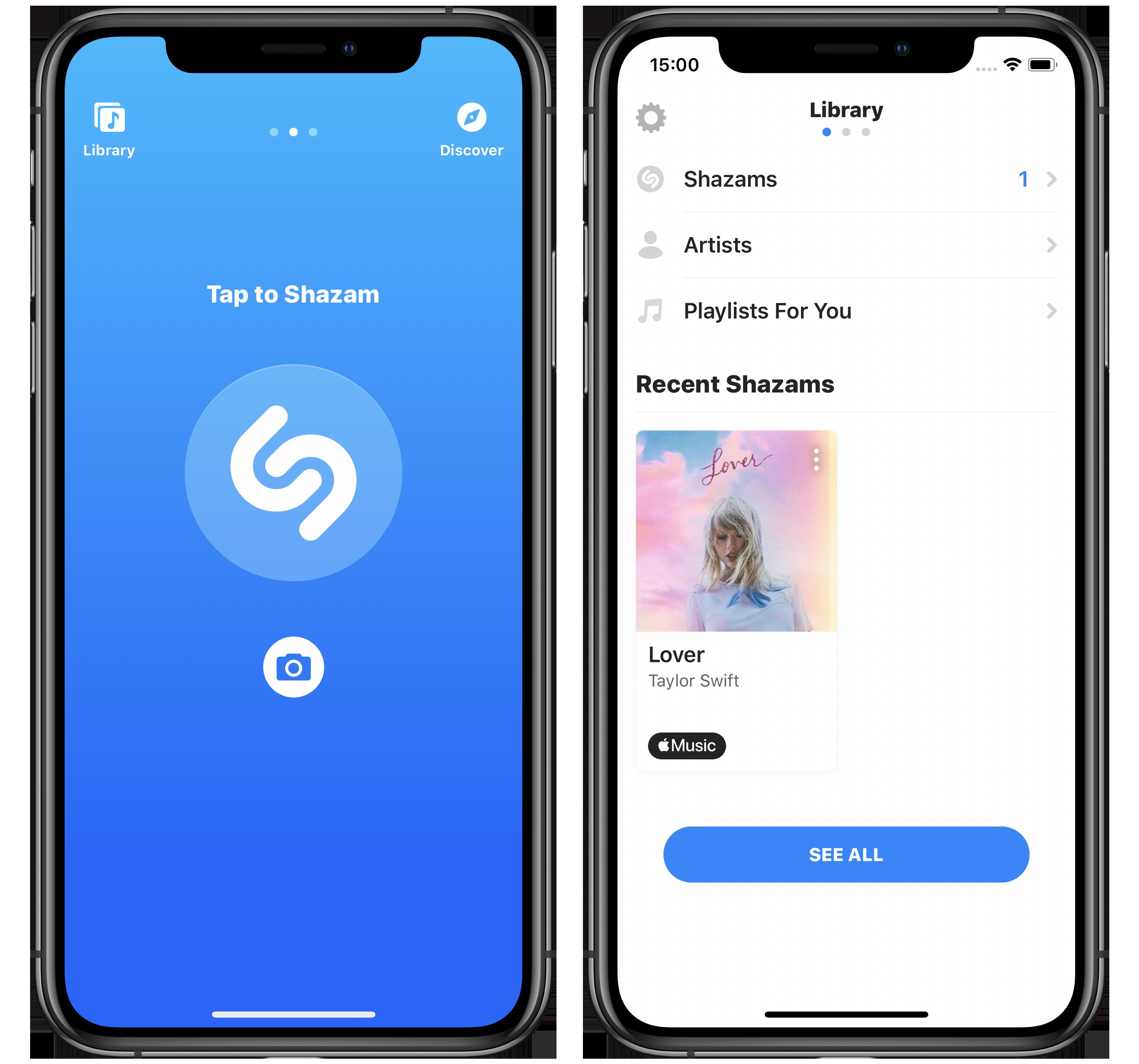 """<span href=""""https://9to5mac.com/2019/12/20/apple-is-offering-six-months-of-apple-music-subscription-for-free-heres-how-to-get-it/"""">Apple está ofreciendo a los seis meses de Apple de Música por suscripción gratis: aquí es cómo conseguir que</a>"""