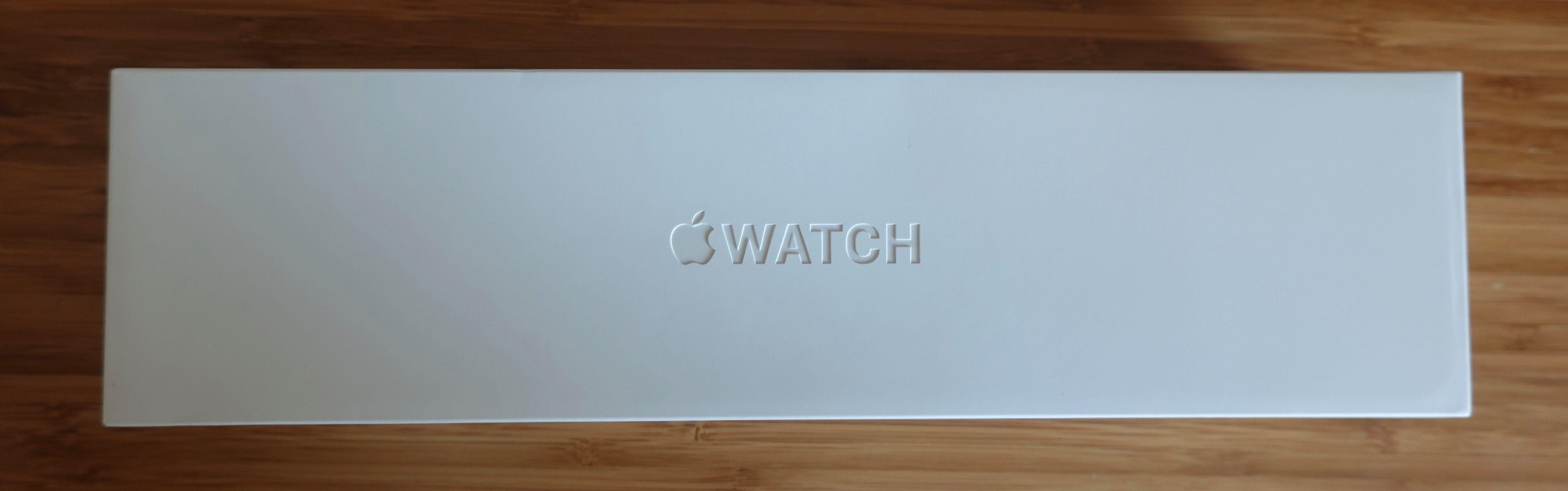 """<span href=""""https://9to5mac.com/2019/09/27/apple-watch-series-5-edition/"""">Apple Watch Edition: Manos a la obra con el nuevo blanco de cerámica de la Serie 5</a>"""