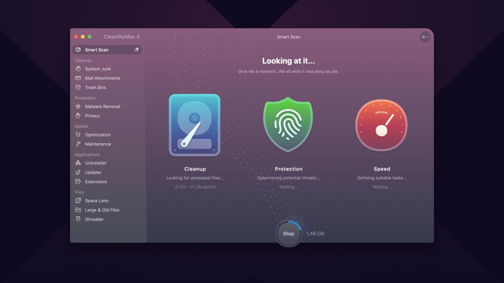 """<span href=""""https://9to5mac.com/2018/08/21/back-to-my-mac-macos-mojave/"""">macOS Mojave gotas de Volver a Mi Mac opción de iCloud, Apple Remote Desktop recomendado</a>"""