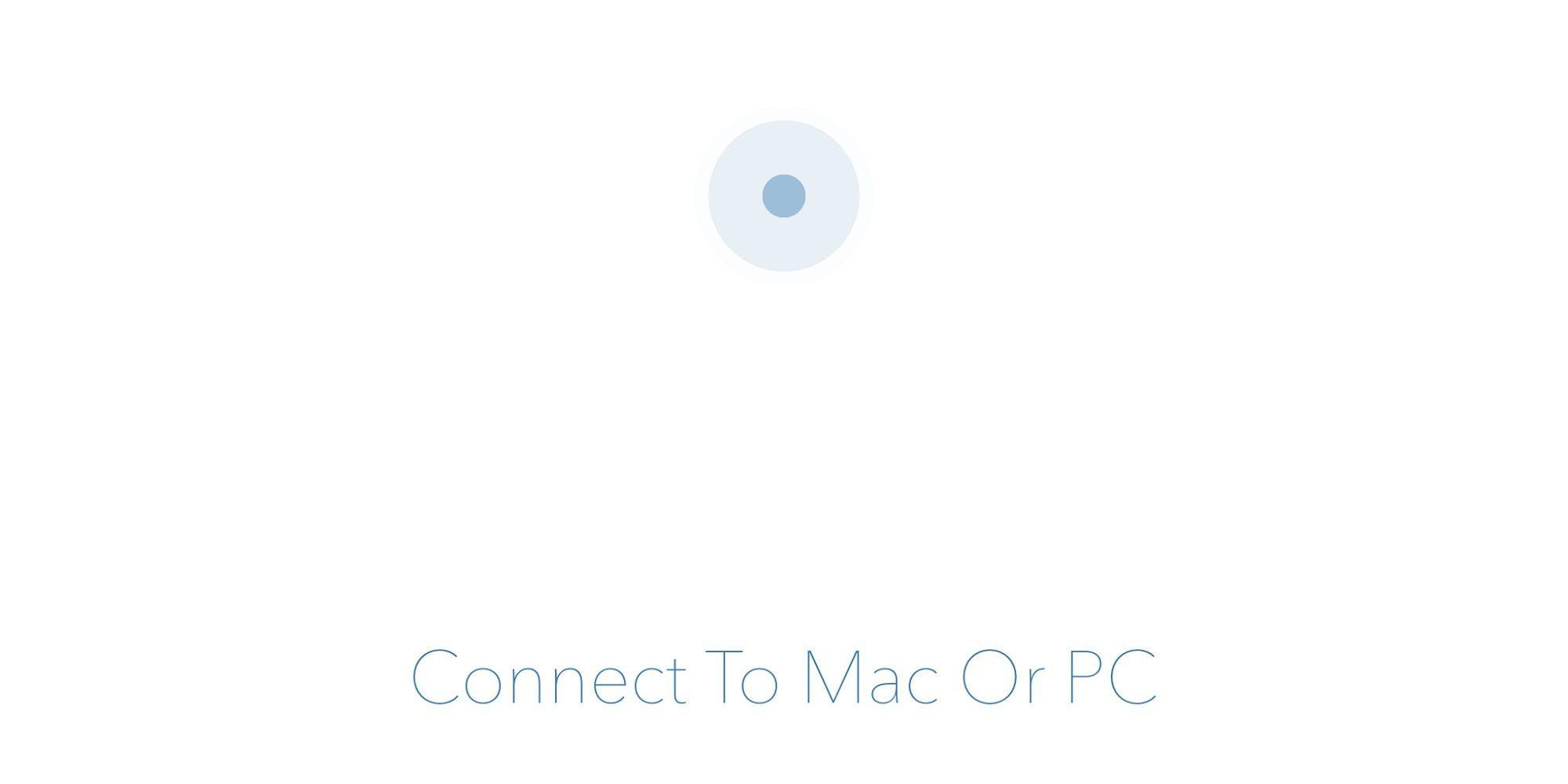 """<span href=""""https://9to5mac.com/2019/11/13/how-to-ipad-pc-duet/"""">¿Cómo utilizar su iPad como monitor de PC con el Dúo de la Pantalla de la Aplicación</a>"""