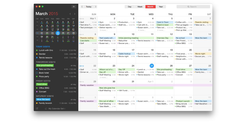 """<span href=""""https://9to5mac.com/2018/10/07/best-calendar-app-for-the-mac/"""">¿Cuál es la mejor aplicación de calendario para macOS?</a>"""