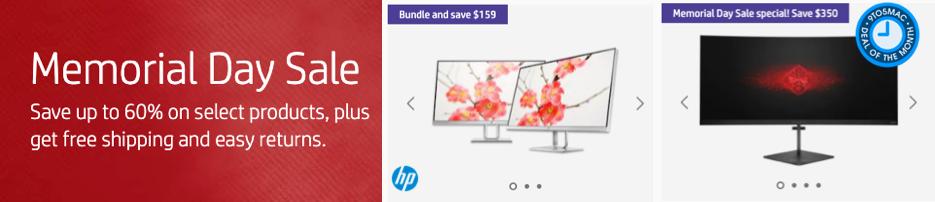 """<span href=""""https://9to5mac.com/2019/05/28/sell-macbook-pro-cash/"""">Vender tu MacBook Pro: Cómo obtener dinero en efectivo y de actualización para el 2019 MacBook Pro</a>"""