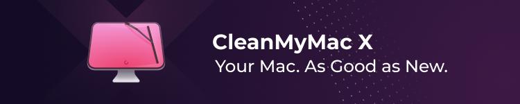 """<span href=""""https://9to5mac.com/2019/12/29/iphone-11-charging-slowly-fast-charger/"""">iPhone 11 carga lentamente? Conseguir un cargador rápido para acelerar considerablemente los tiempos de carga</a>"""