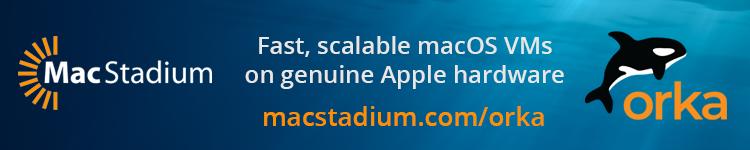 """<span href=""""https://9to5mac.com/2020/06/23/apple-watch-force-touch-watchos-7/"""">watchOS 7 gotas de la Fuerza de soporte Táctil, probablemente por delante de Apple Watch de la Serie 6 de los cambios de hardware</a>"""
