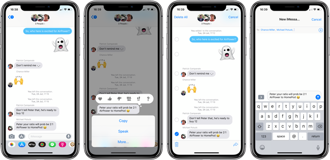"<span href=""https://9to5mac.com/2018/08/02/iphone-how-to-forward-imessages-or-sms/"">iPhone: Cómo enviar mensajes de imessage o SMS</a>"