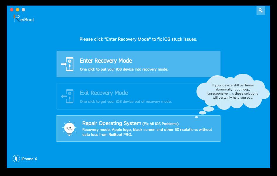 """<span href=""""https://9to5mac.com/2019/04/13/reiboot-ios-system-recovery-app/"""">Descargar Reiboot iOS & Apple TV herramienta de recuperación del sistema para libre ahora</a>"""