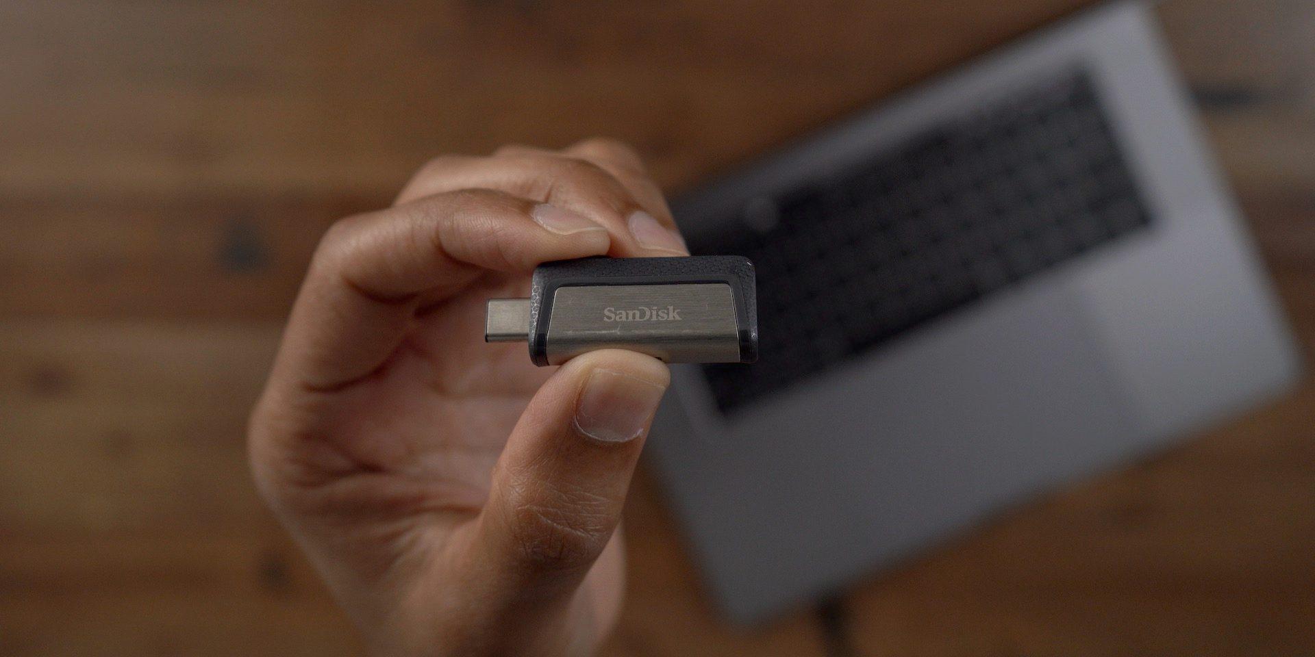 """<span href=""""https://9to5mac.com/2019/06/27/how-to-create-a-bootable-macos-catalina-10-15-usb-install-drive-video/"""">Cómo crear un disco de arranque de macOS Catalina 10.15 USB unidad de instalación [Video]</a>"""