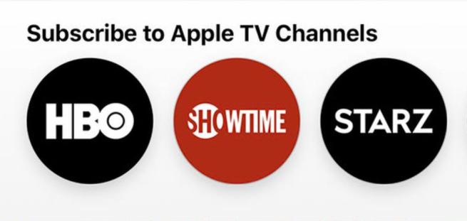 """<span href=""""https://9to5mac.com/2020/04/10/hbo-now-retired-apple-tv-third-generation/"""">HBO Ahora deja de trabajar para la 3 ª generación de Apple TV en Mayo, aquí están sus opciones [actualización]</a>"""