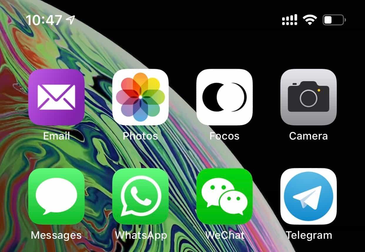 """<span href=""""https://9to5mac.com/2019/02/21/check-iphone-unlocked/"""">¿Cómo comprobar si tu iPhone está desbloqueado</a>"""