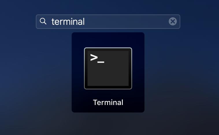 "<span href=""https://9to5mac.com/2020/01/20/mac-how-to-fix-and-restart-the-touch-bar/"">Mac: Cómo arreglar y reiniciar el Toque de la Barra cuando se deja de trabajar</a>"